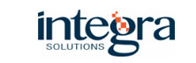 Integra Solutions: The Reconciliation Specialist for the Mortgage Industry