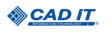 CAD IT: A New Generation Tool for Reconciliations