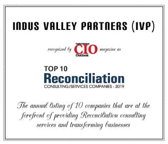 Indus Valley Partners (IVP)